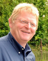 Henning Pein